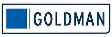 Goldman Logo-Medium.jpg