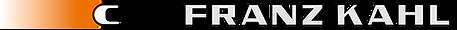 franz-kahl-logo-web-2.png