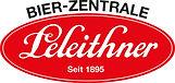 Leleithner_Logo.jpg