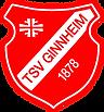 TSV Ginnheim.png