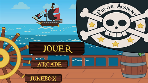 Pirate Aademy.png