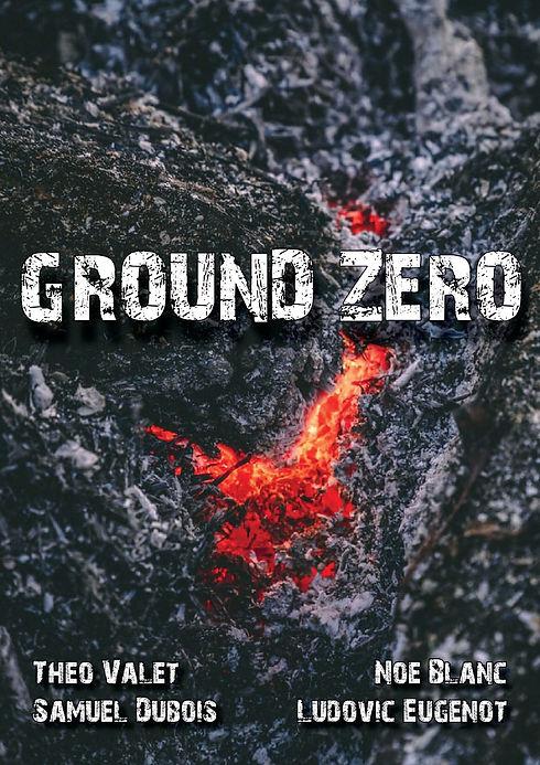 Ground Zero Final_0001.jpg