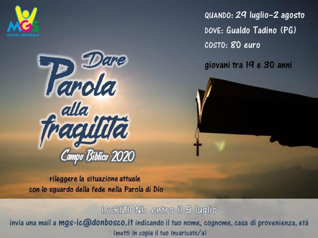 Campo%20biblico%202020_edited