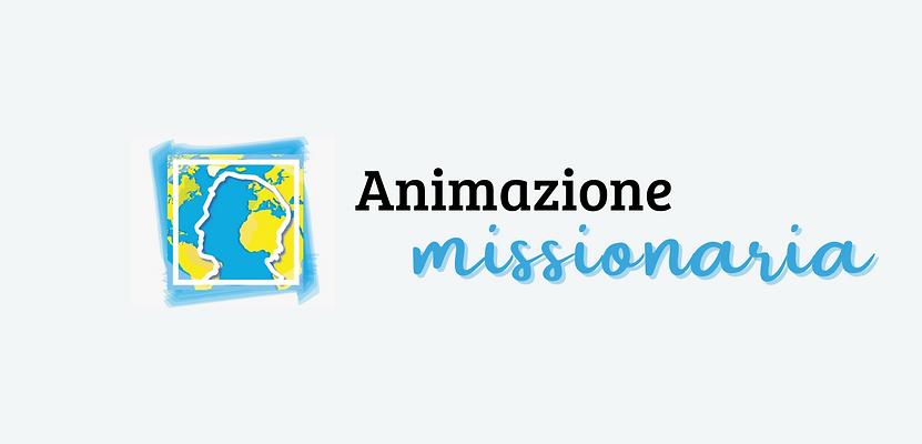 animazione missionaria per sito.png
