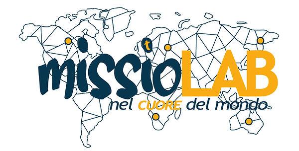 Logo MissioLab.jpg