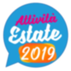 Logo attivita estive 2019.jpg