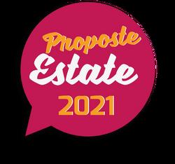 estate 2021