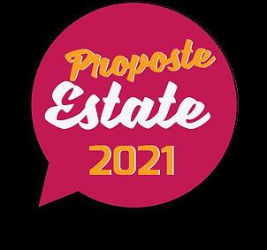 logo estate 2021.png