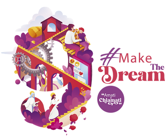 9_dream_one_time_orizzontale_#MAKEthedream.png