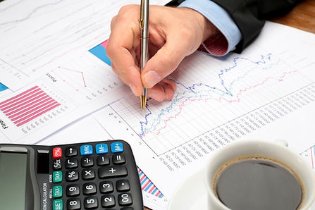 Evaluate Your Business For A Suggested Selling Price