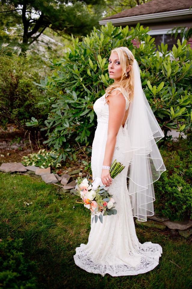 Murawski_Wedding0148.jpg