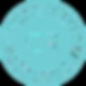 color-room-logo.png