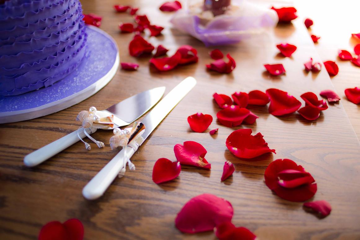Guli_Wedding0006.jpg