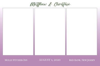 MatthewChristine Aug12020-01.jpg