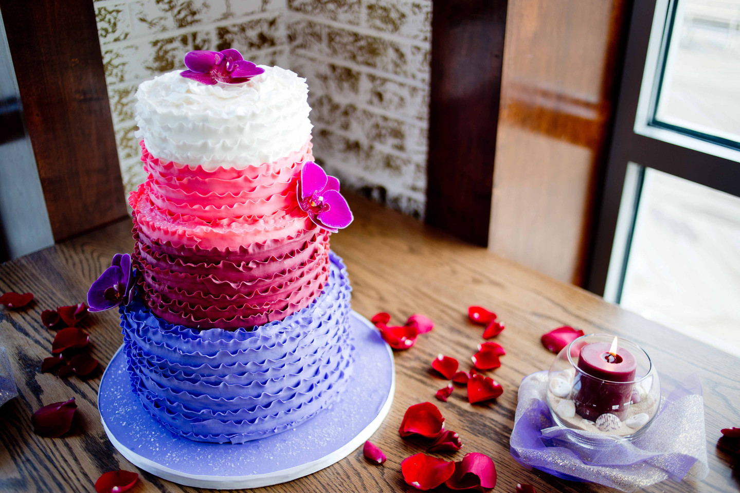 Guli_Wedding0007.jpg