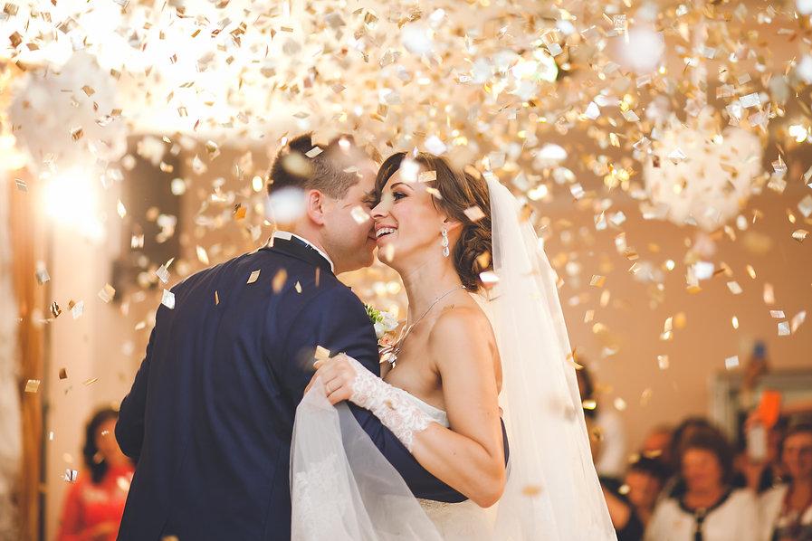 first dance bride.jpg