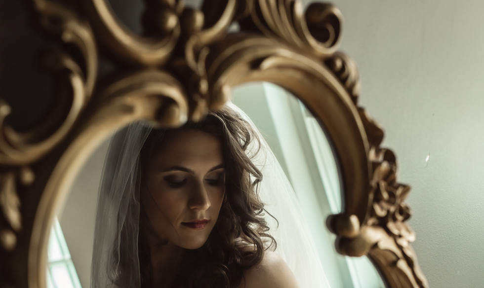 CATE SCAGLIONE-RED BANK BOUDOIR-kmberl (
