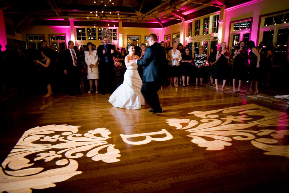 Wedding (11) (1)