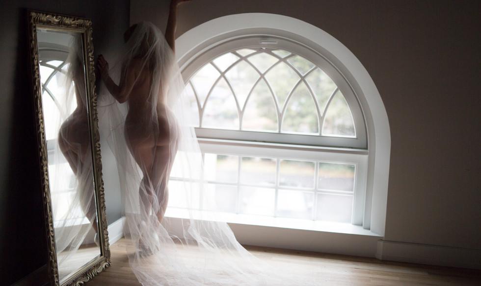 nj-boudoir-kelly-bridal-0009.jpg
