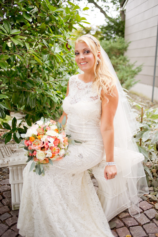 Murawski_Wedding0174.jpg