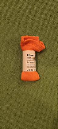 Harter Strumpfhose Wolle/Baumwolle