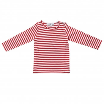 "Langarm T-Shirt ""Michel"""