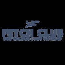 fetch club.png