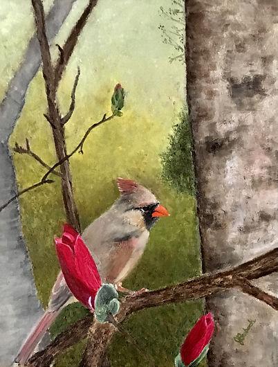 Visit to the Tulip Tree.jpg