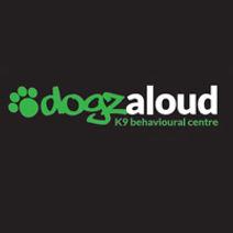 31_dogzaloud-logo.jpg