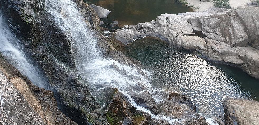 Tony - Basket Swamp waterfall.jpg