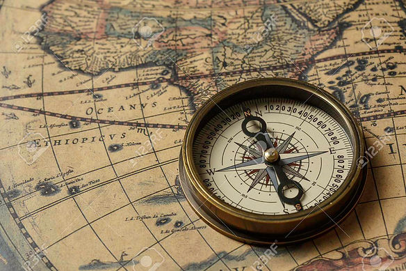 Map & compass 3.jpg