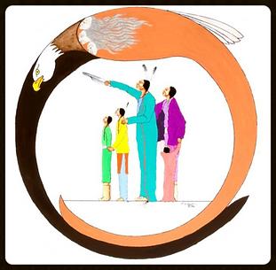 Tribal Child Welfare Resources