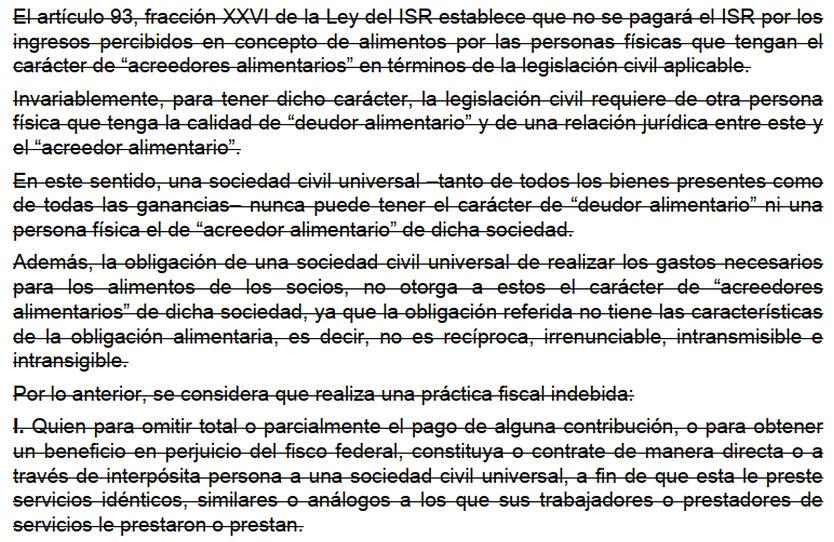 TEXTO 1.jpg