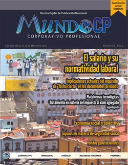 26 Edición