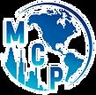 MCP logito.png