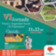invitación_jornada_tapachula.jpg