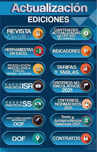 BOTONES EDICIÓN.jpg