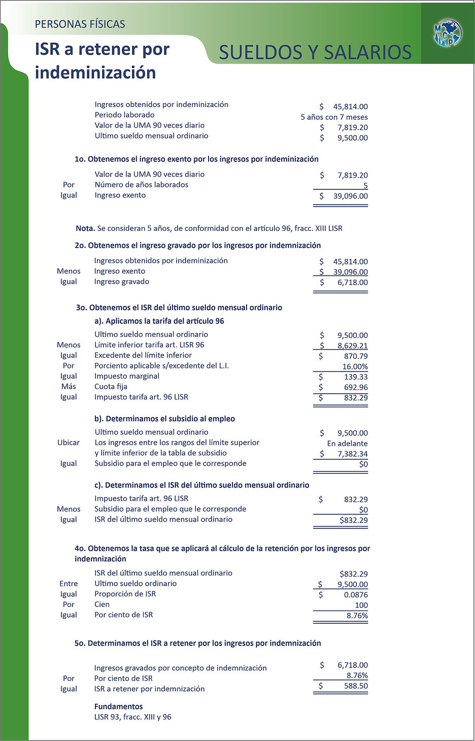 ISR a retener por indemnizacion.jpg