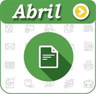 abril dolar.jpg