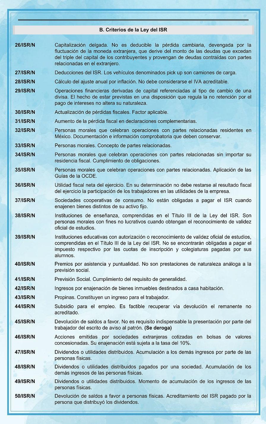 B-Criterios de la Ley de isr 2.jpg
