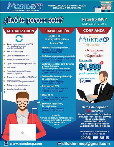 INVITACIÓN GENERAL 2021 febrero.jpg