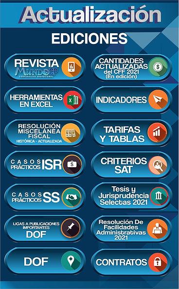 DISEÑOS PARA PAGINA.jpg