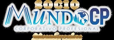 logo_nuevo_mcp_membresías.png