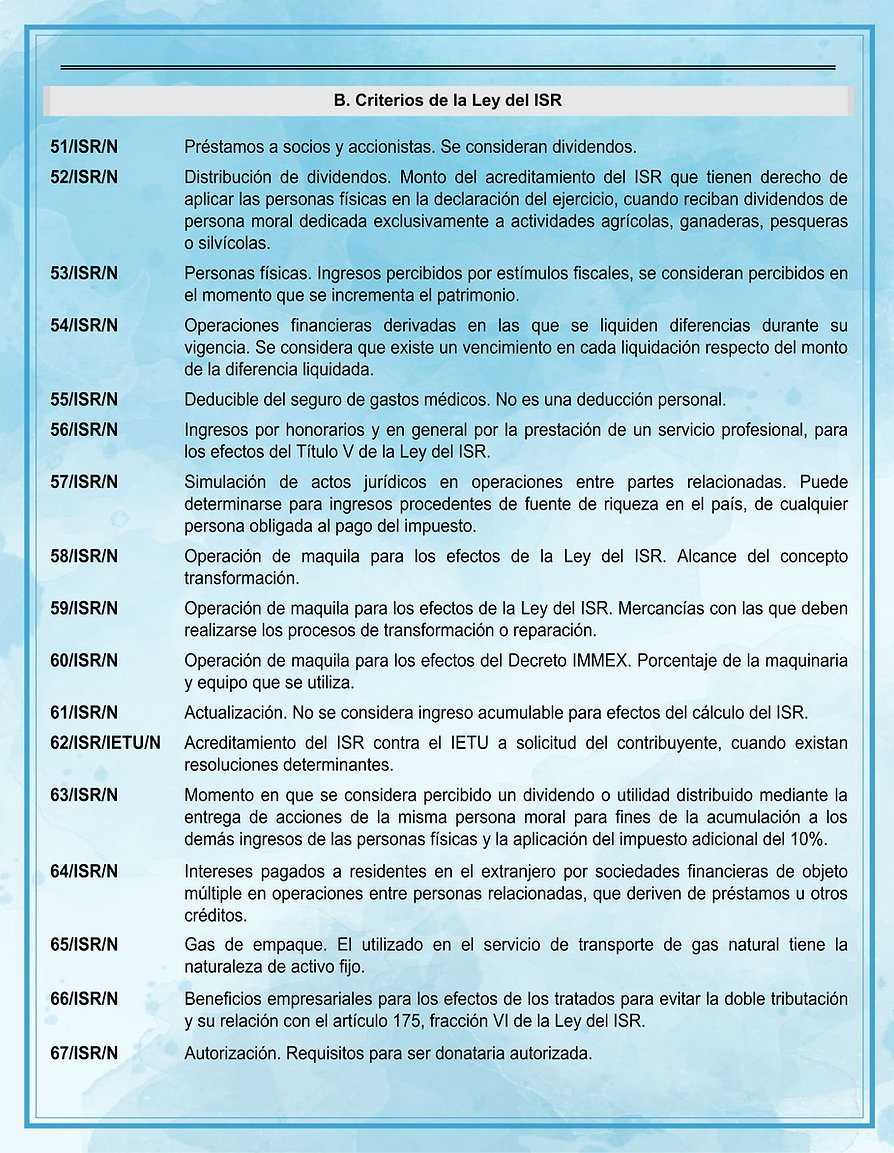 B-Criterios de la Ley de isr 3.jpg