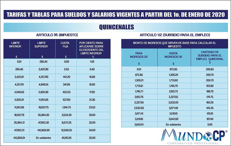 TAR Y TAB SUELDO Y SALARIO QUINCE.jpg