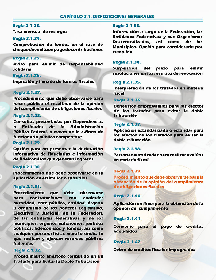 CAPITULO 2.1 b.jpg