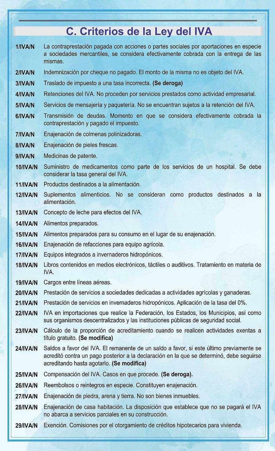 C-Criterios de la Ley de IVA.jpg