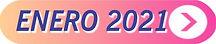 ENERO 2021.jpg