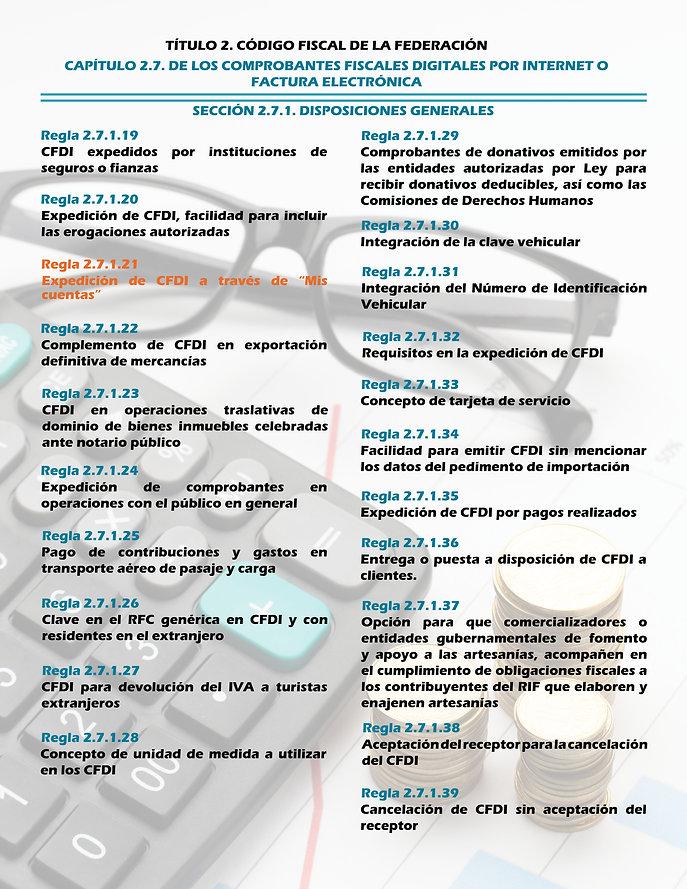 CAPITULO 2.7.1 b.jpg
