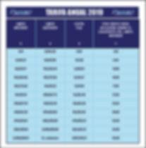 tarifa anual de isr.jpg